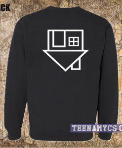 The Neighbourhood Sweatshirt