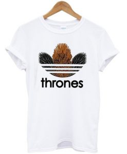 Thrones t-shirt