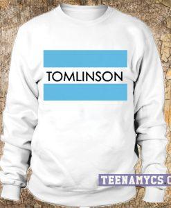 Tomlinson Crewneck Sweatshirt