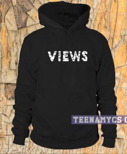 Views Hoodie