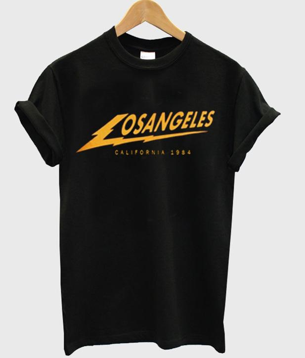 c54e79c8 Los-Angeles-Thunderbolt-T-shirt.jpg