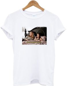 Wow we really are bitches Gossip Girl T-shirt